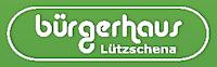 Bürgerhaus Lützschena