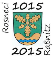 Ortschaft Raßnitz