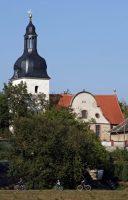 St.-Micheliskirche Weßmar